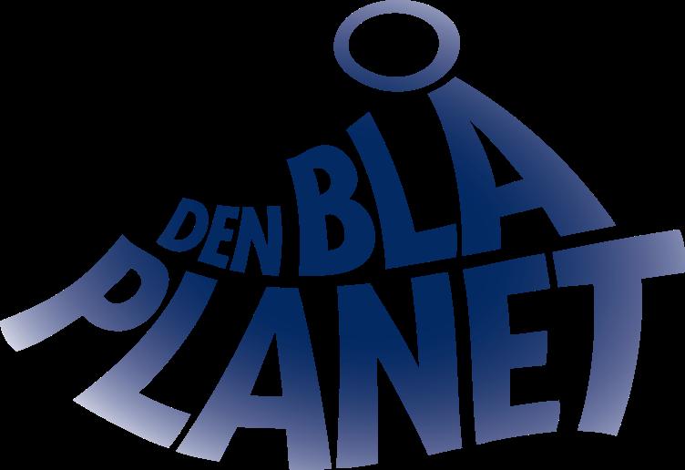 den-blaa-planet-logo