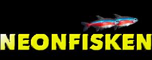 neonfisken